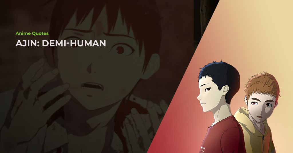 hand-picked-ajin-demi-human-quotes-featured-image