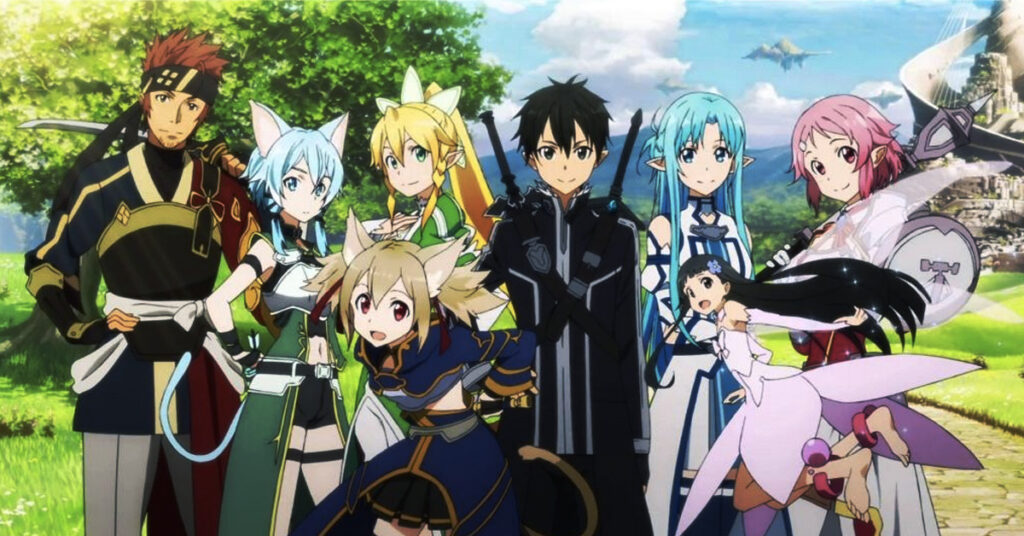 hand-picked-quotes-from-sword-art-online-featured-image
