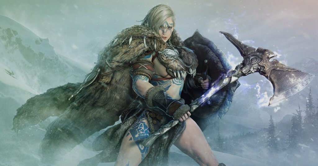 mmorpg-games-to-feel-like-a-protagonist-featured-image