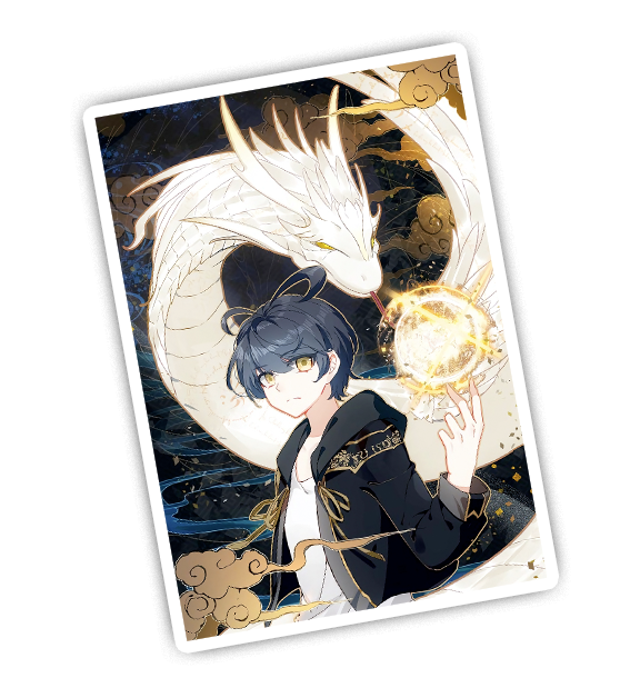 child-of-light-manhua-review-cover
